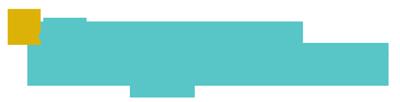 Shahrooz Farahmand | Web & Marketing Expert